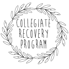 Collegiate Recovery Club