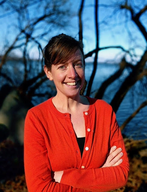 Biology Seminar Series- Jessica Corman, University of Nebraska
