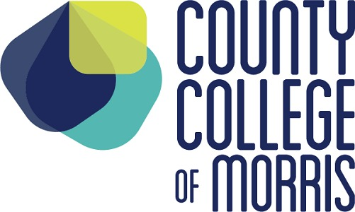 County College of Morris Events