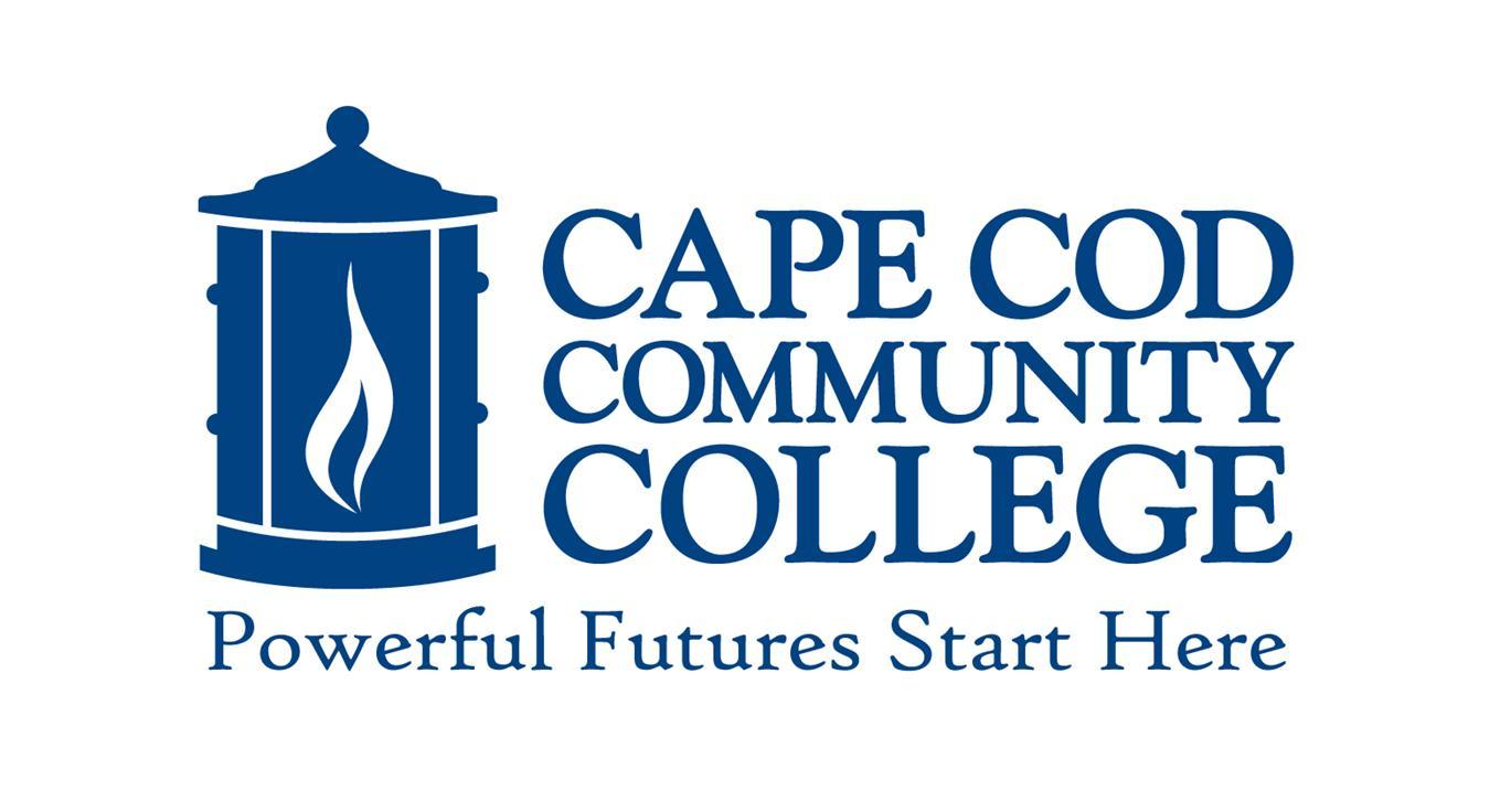 Cape Cod Community College Events
